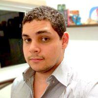eduardo_paranhos