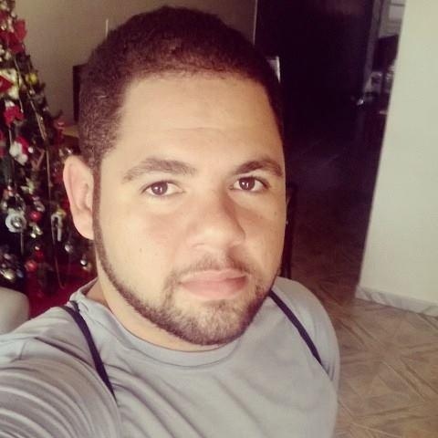 joão_paulo_valerio