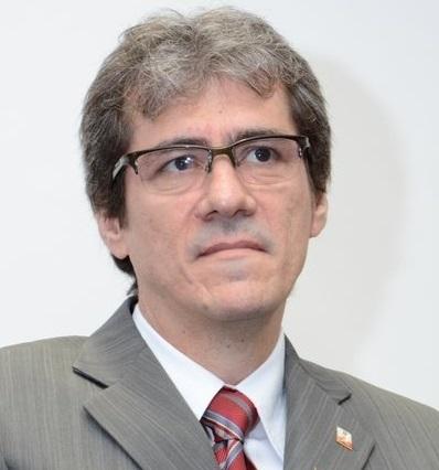joão_barbirato